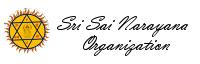 Sri Sai Narayana Organization
